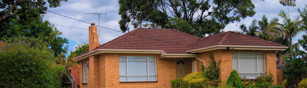 Lake Macquarie Roofing